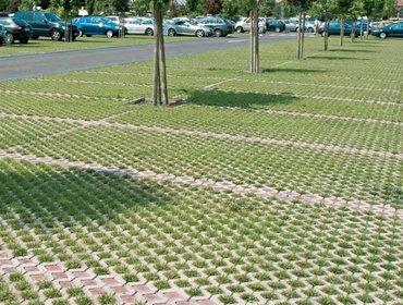 Green parking lots_08