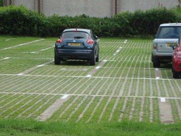 Green parking lots_09