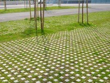 Green parking lots_14