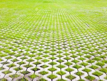 Green parking lots_18