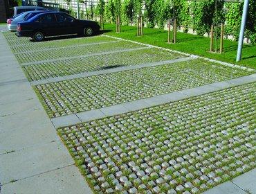 Green parking lots_37
