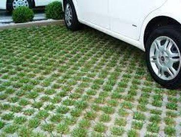 Green parking lots_48