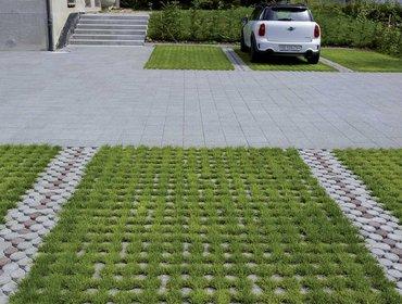 Green parking lots_56