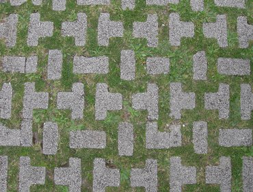 Green parking lots_67