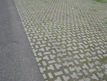 Green parking lots_68