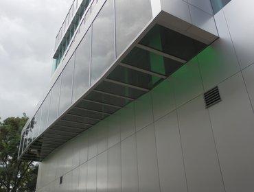 Netherlands Embassy_02