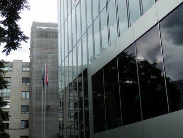 Netherlands Embassy_13