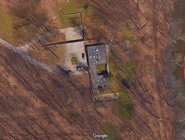 Hooper_House aerial 01