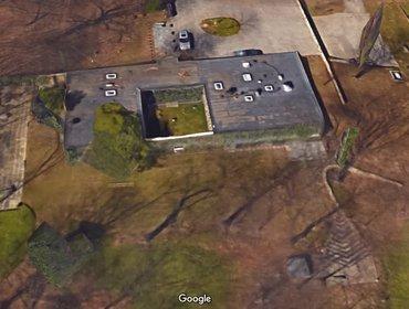 Hooper_House aerial 02