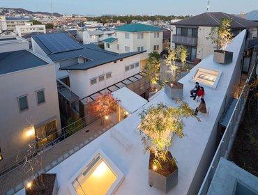 House K Fujimoto 01