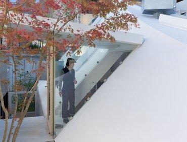 House K Fujimoto 04