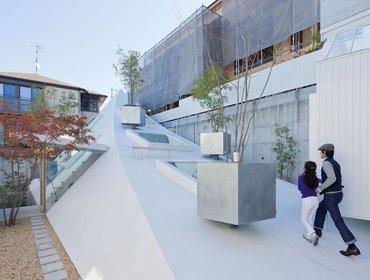 House K Fujimoto 05