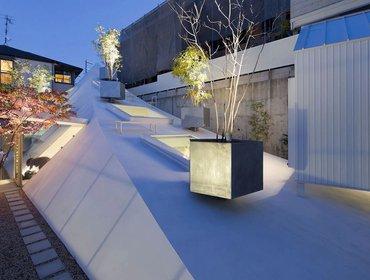 House K Fujimoto 06