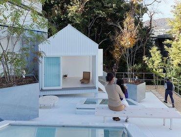 House K Fujimoto 09