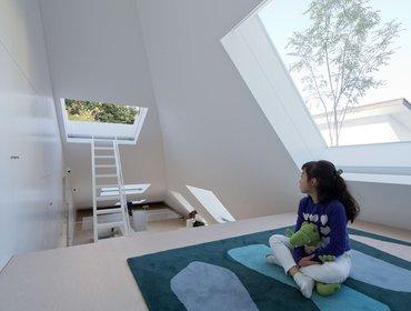 House K Fujimoto 15