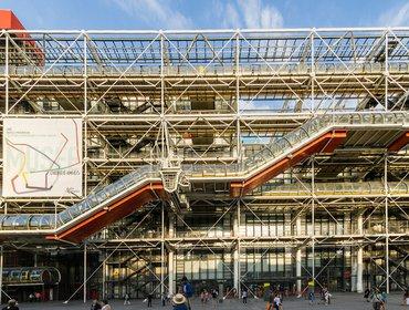 Centre pompidou_01