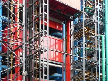 Centre pompidou_02