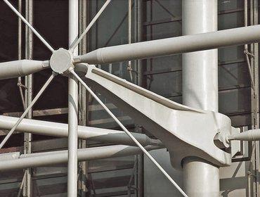 Centre pompidou_03