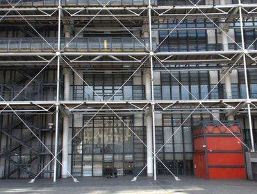 Centre pompidou_04