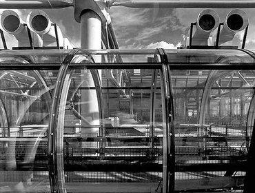 Centre pompidou_05