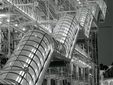 Centre pompidou_06