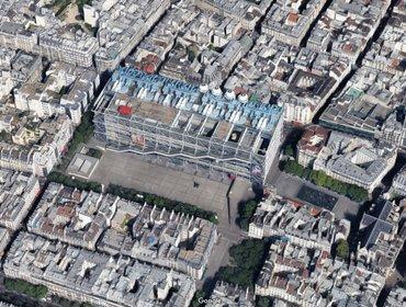 Pompidou_aerial map_02