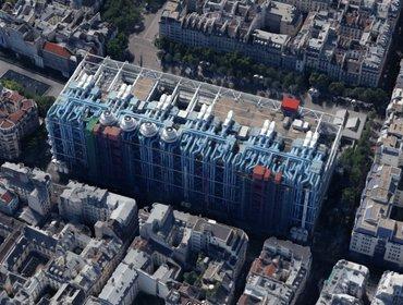 Pompidou_aerial map_03