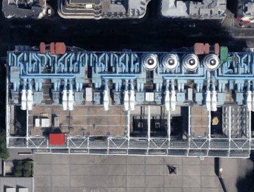 Pompidou_aerial map_04
