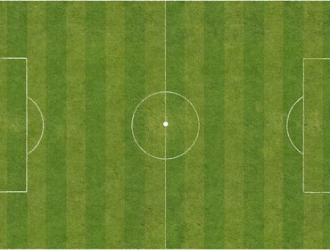 Campo di calcio 04