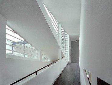 Villa Savoye interni 002