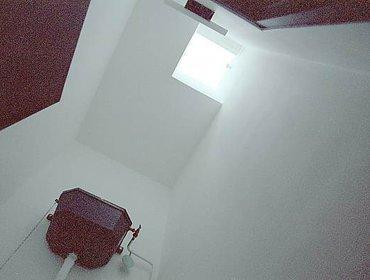 Villa Savoye interni 014