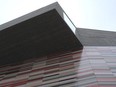 M9 Museo del Novecento 02