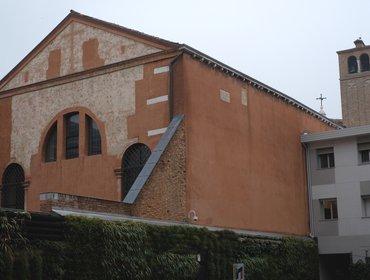 M9 Museo del Novecento 04