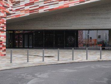 M9 Museo del Novecento 08