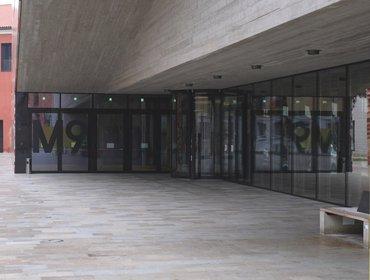 M9 Museo del Novecento 10
