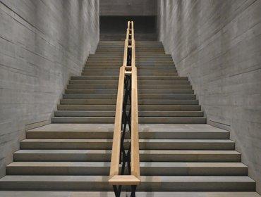 M9 Museo del Novecento 11