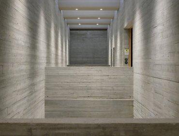 M9 Museo del Novecento 14