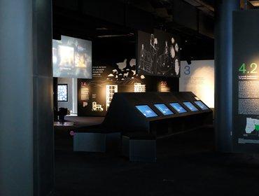 M9 Museo del Novecento 17
