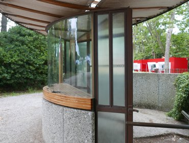 Biglietteria Scarpa Biennale_09