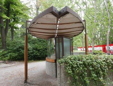 Biglietteria Scarpa Biennale_112