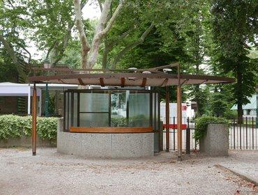 Biglietteria Scarpa Biennale_127