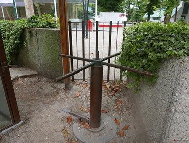 Biglietteria Scarpa Biennale_19