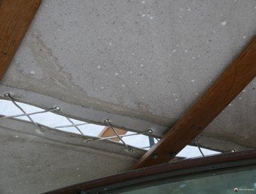 Biglietteria Scarpa Biennale_32