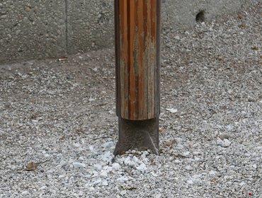 Biglietteria Scarpa Biennale_43