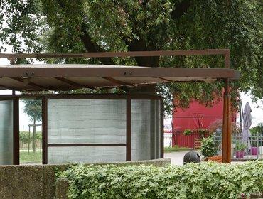 Biglietteria Scarpa Biennale_49