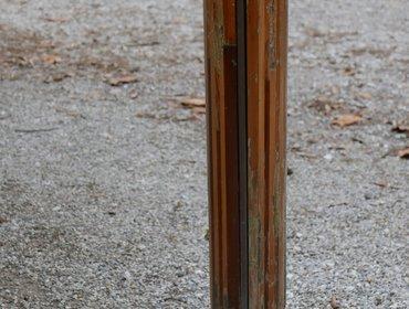Biglietteria Scarpa Biennale_52