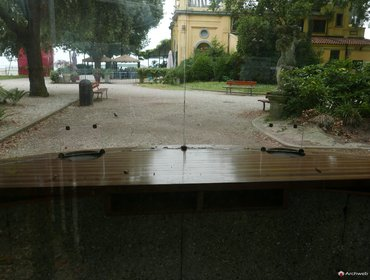 Biglietteria Scarpa Biennale_80