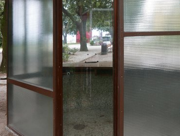 Biglietteria Scarpa Biennale_84