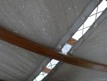 Biglietteria Scarpa Biennale_99