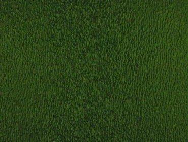 Erba prato grass lawn 108